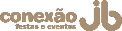 Conexão JB Festas e Eventos